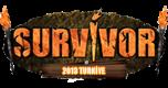Survivor Türkiye Fun Kulübüne Hoşgeldiniz