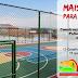 Governo Municipal está desenvolvendo o esporte em Ipirá