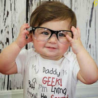 Cute Smile Babies Pictures-KIds Images