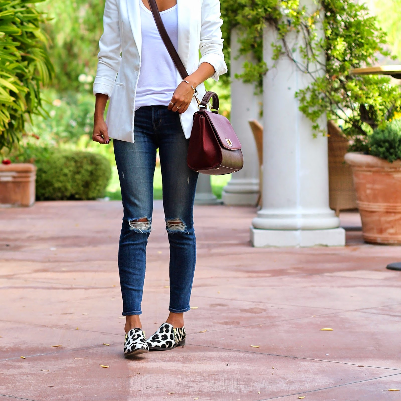 leopard loafers, j crew, j brand jeans, sole society, fall fashion, what is fashion