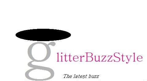GlitterBuzzStyle