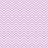 printable light purple chevron