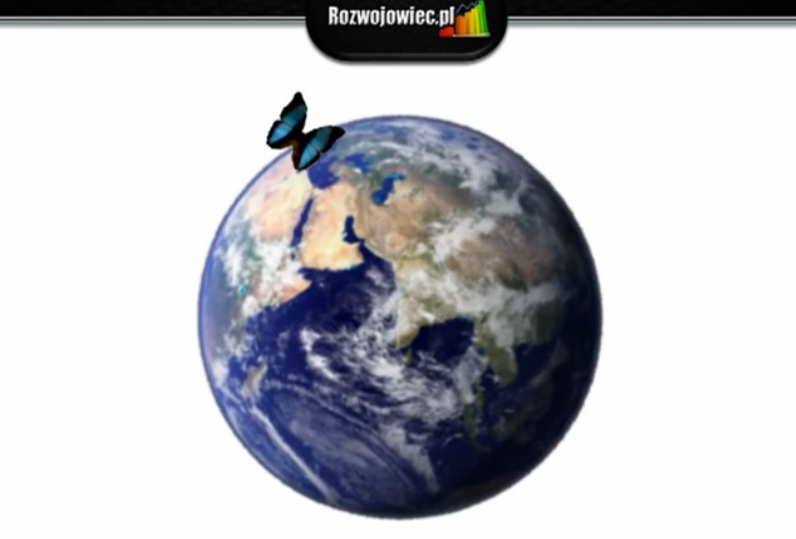 http://www.rozwojowiec.pl/2205/efekt-motyla/