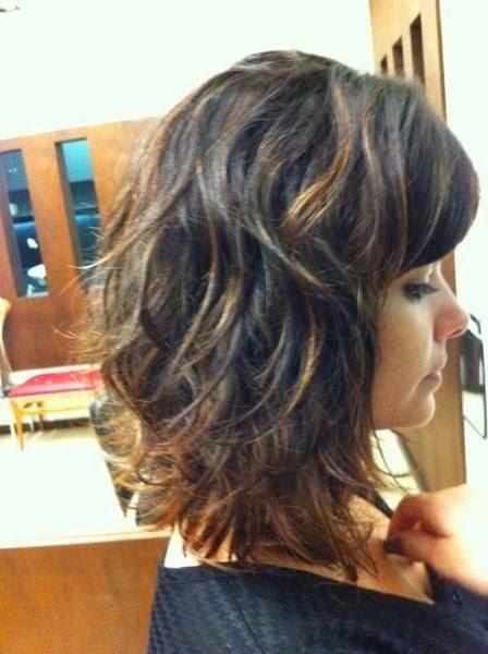 Saiba como ter um cabelo igual da Aline (Amor à Vida)