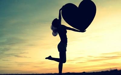 Keindahan Cinta Dari Berbagai Kata Mutiara Cinta Romantis