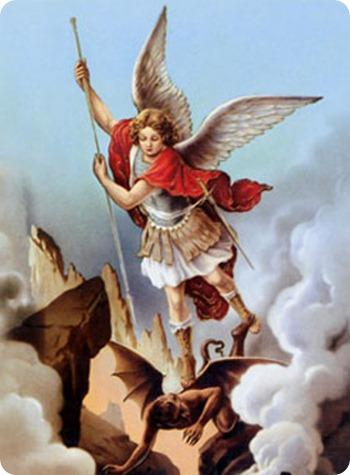 gloriosos catering angeles