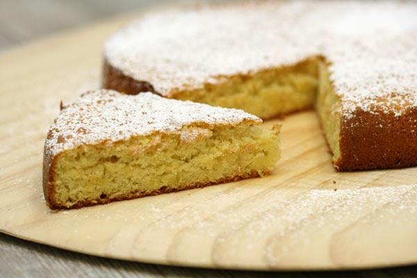 almond-flour-lemon-lime-cake