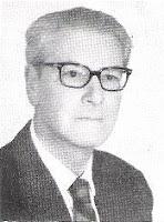 Harold Lommer