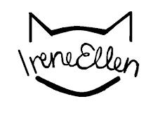 Täältä löydät IreneEllen nettikaupan. ♥