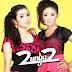 2 Unyu2 - 2 Unyu2 - Single (2014) [iTunes Plus AAC M4A]