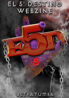 Webzine E5D PORTADA+N8