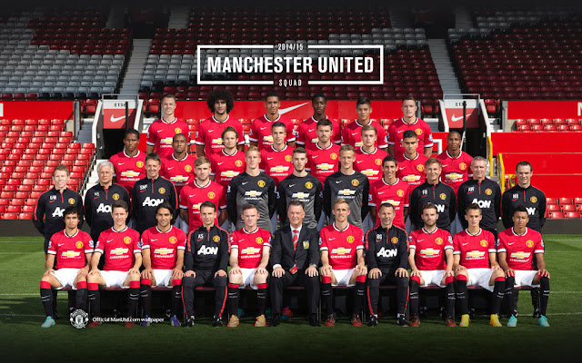 Manchester United. top 10 equipes mais valiosas do mundo