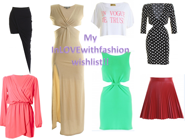 Inlove with fashion wishlist!-211-mercedesmaya