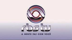 RBS TV HD, Globo, com sinal aberto no C2 - 26-04-2015