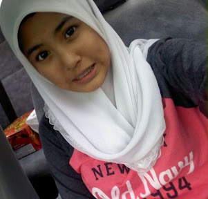 esya`s picture