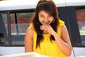 Priyanka glamorous photos-thumbnail-20