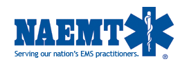 NAEMT Scholarships