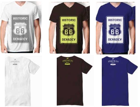 http://plasabusana.com/product/2272/kaos-distro-historic.html