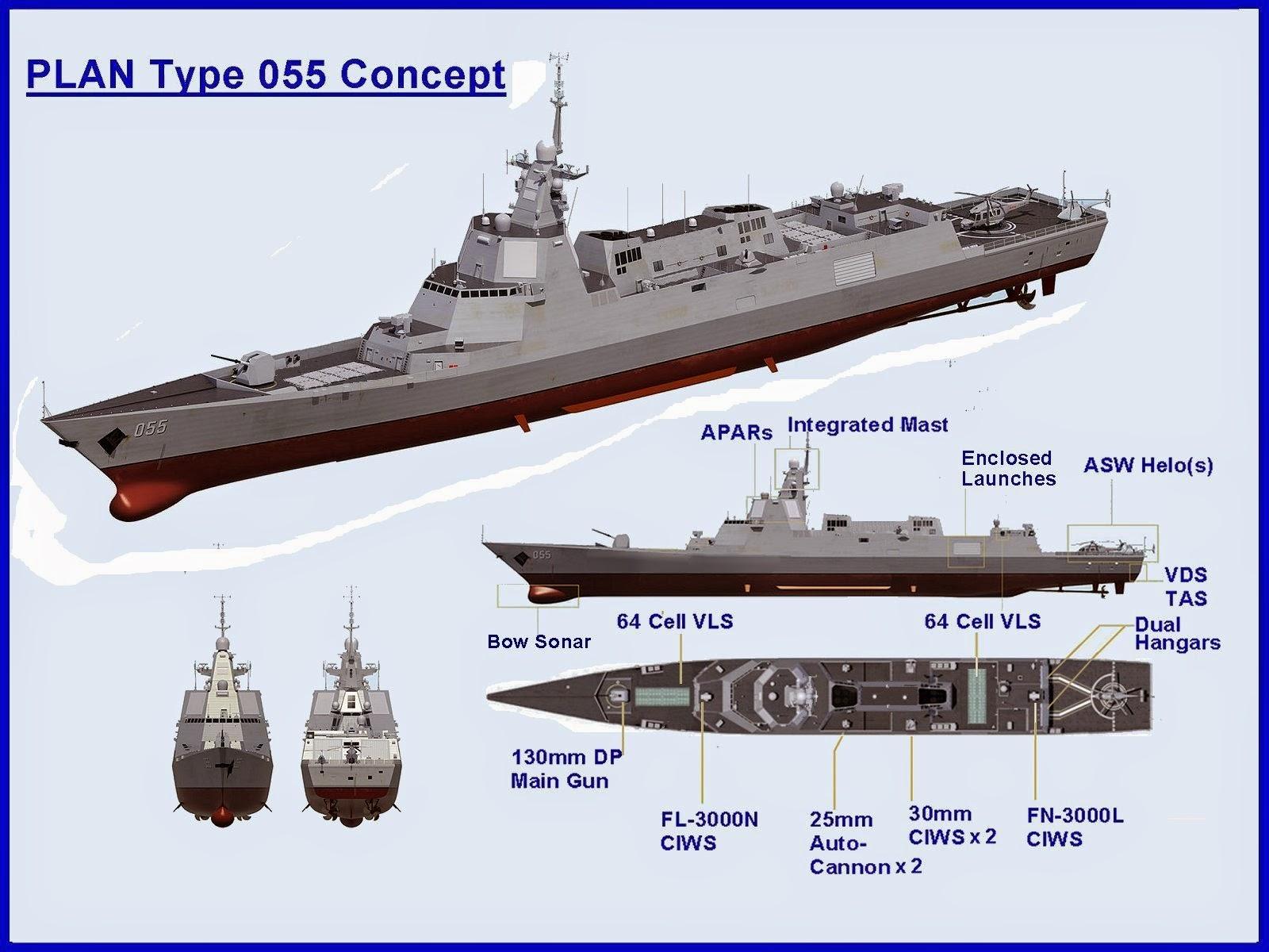 Type055-Concept-02.jpg