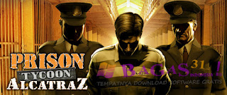 Prison Tycoon 5: Alcatraz Full Version 1