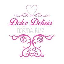 Dolce Delizia Norma Ruiz