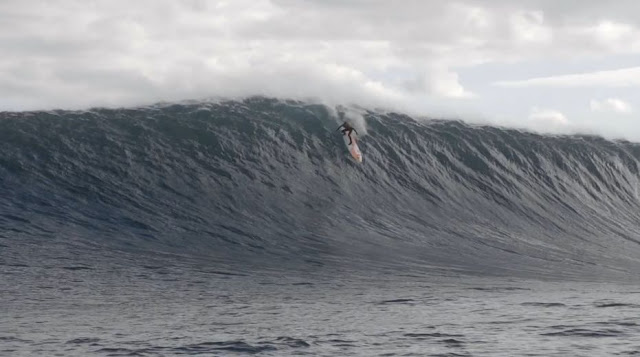la mayor ola surfeada en australia 06