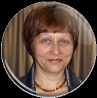 Светлана Карафизи