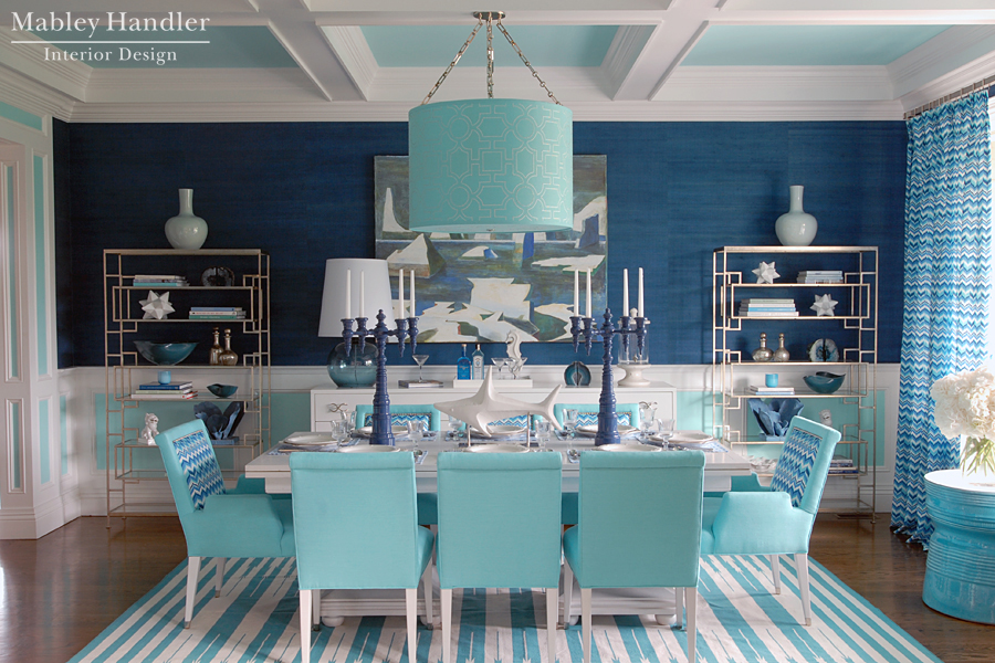 Incredible Blue Beach House Dining Room 900 x 600 · 495 kB · jpeg