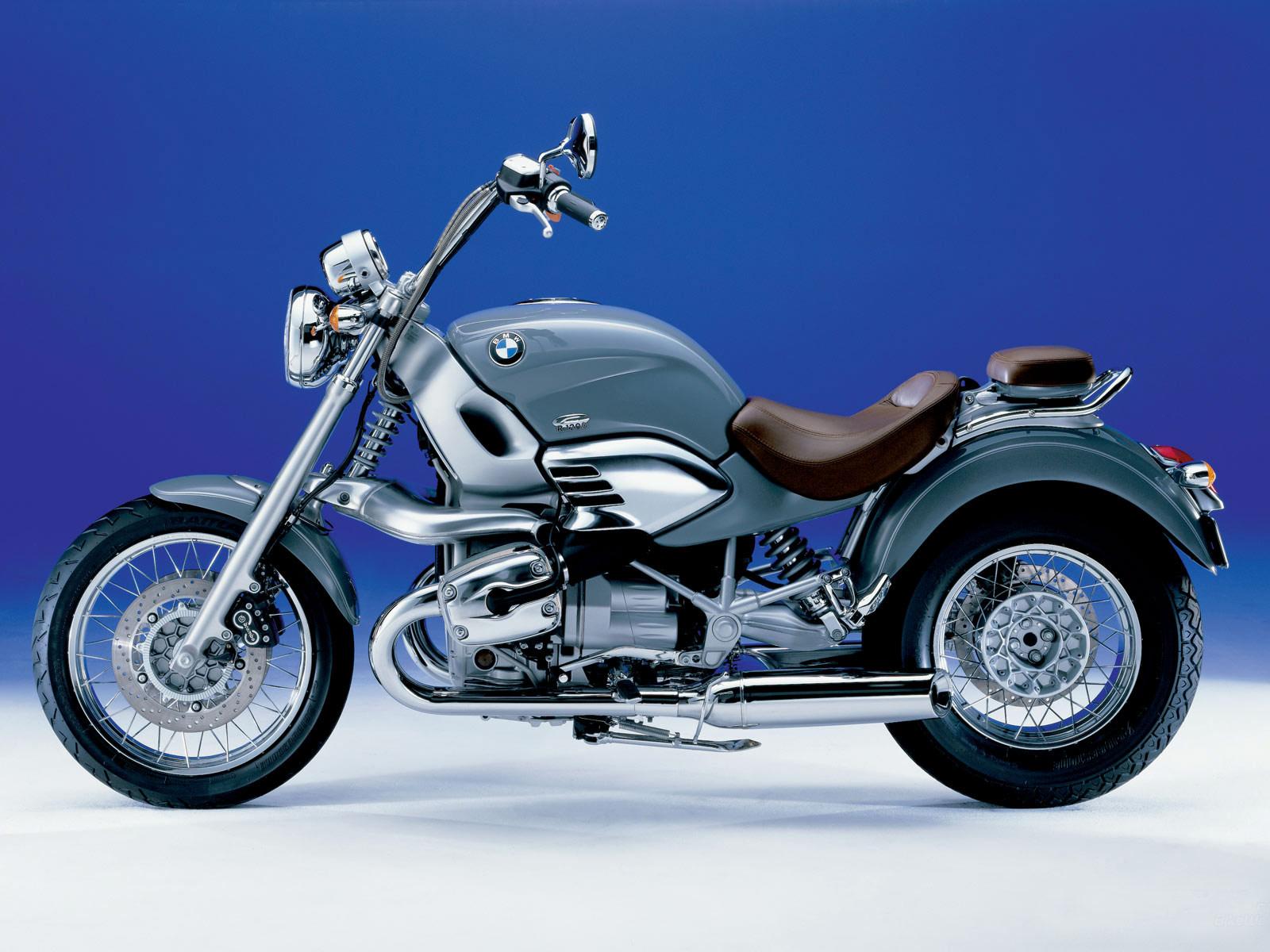 http://2.bp.blogspot.com/-yggYL1j0ibM/Th7bSrtoriI/AAAAAAAAAHY/2wH60cOgwK4/s1600/BMW-desktop-wallpapers_R1200C_Classic_BMW_motorcycle_2000.jpg