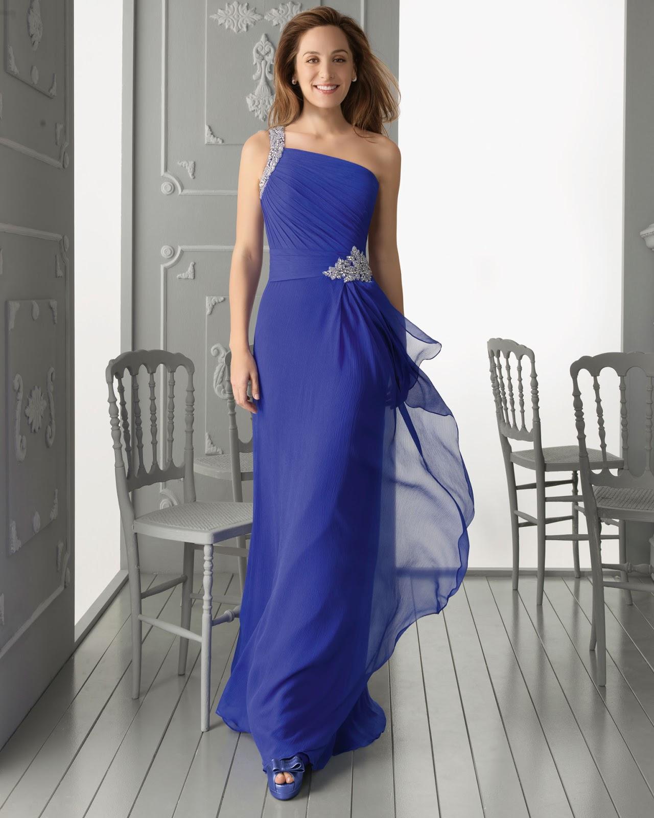 Asombroso Vestidos De Novia Aire 2015 Imagen - Vestido de Novia Para ...