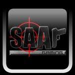 saAr Team