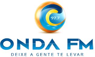 Rádio Onda FM de Roca Sales RS ao vivo