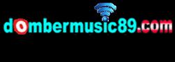 Domber Music89