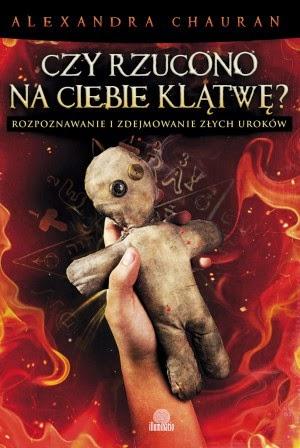 http://www.illuminatio.pl/ksiazki/czy-rzucono-na-ciebie-klatwe/