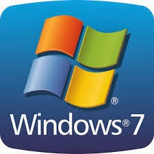 cara konfigurasi IP pada windows 7