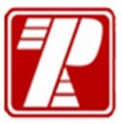 Logo PT Powerindo Kontrol Tehnikatama