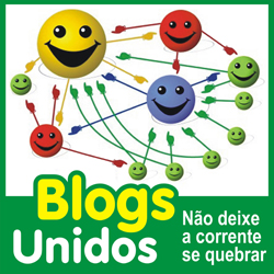 Movimento Blogs Unidos
