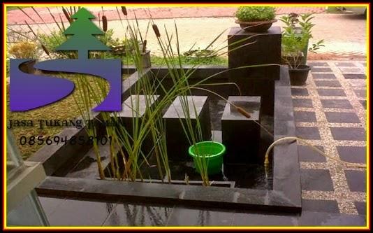 http://tukangtamanqu.blogspot.com/2014/12/tukang-taman-model-minimalis-taman.html