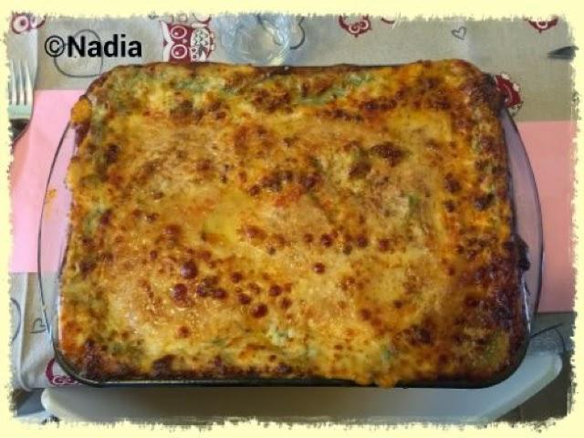 quanti modi di fare e rifare le lasagne verdi emiliane