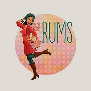 http://rumsespana.blogspot.com.es/