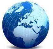 Seputar Pengertian Geografi
