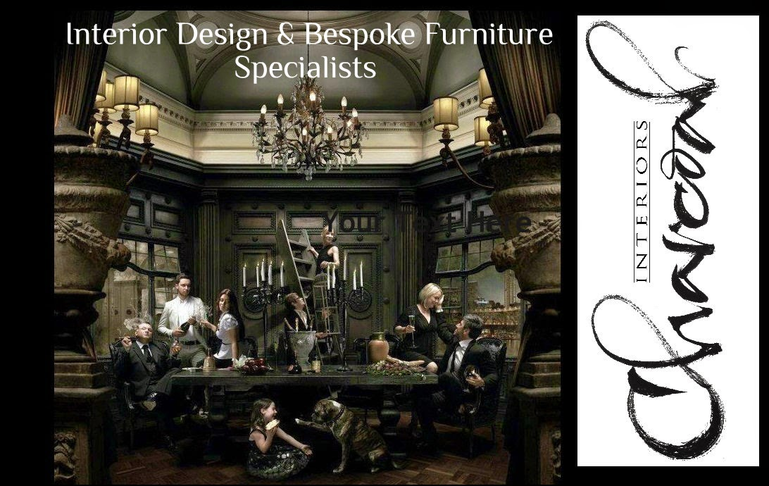 Charcoal Interiors Design, charcoal interiors review, hand made furniture brisbane, custom made dining tables brisbane, french provincial furniture brisbane