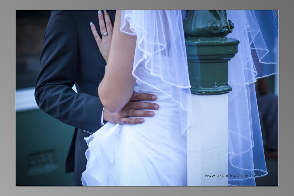 DK Photography Slideshow-477 Monique & Bruce's Wedding in Blue Horizon in Simonstown  Cape Town Wedding photographer