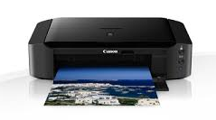 Canon Pixma iP8750 Driver Printer Download