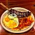 Puede uno comer tranquilo mantequilla o 12 huevos, ya no hay tope para el colesterol