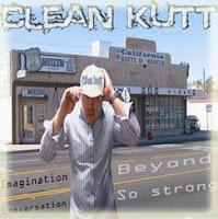 Clean Kutt (featured artist)