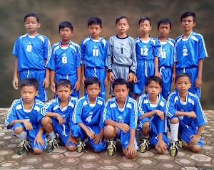Team Futsal MI Sukadana