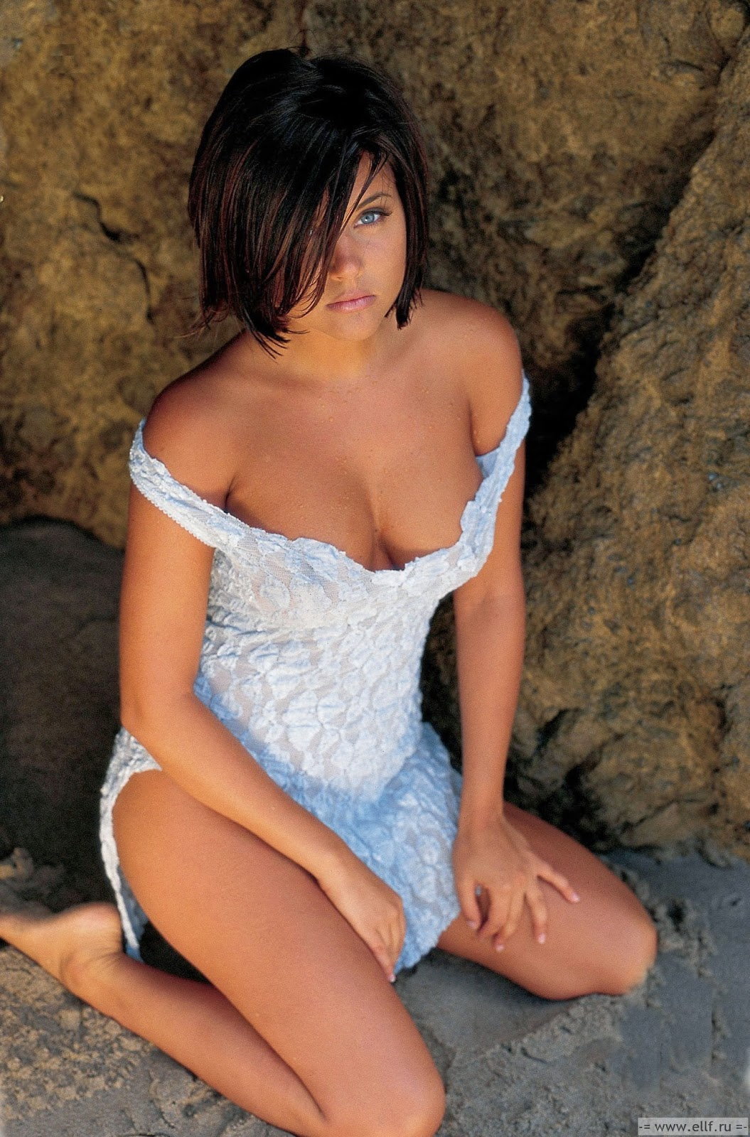 Above tiffani amber thiessen hot nude congratulate, your