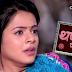 Upcoming Twist in Thapki Pyar Ki