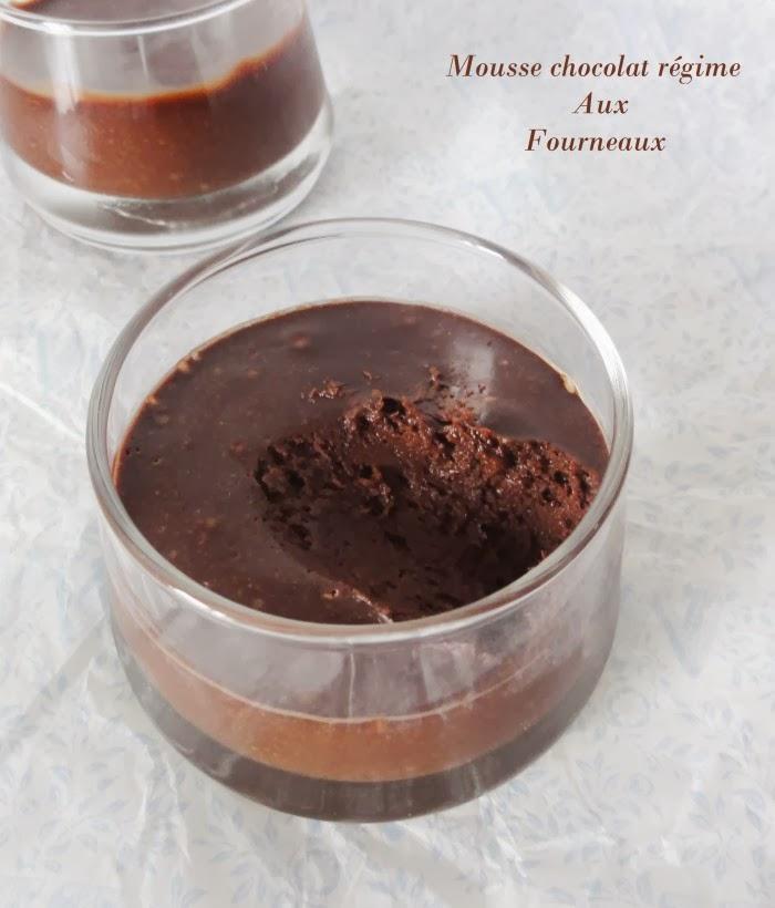 http://www.aux-fourneaux.fr/mousse-au-chocolat-regime-11944/#comment-16731